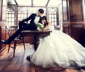 チャンミン 結婚 相手 東方神起